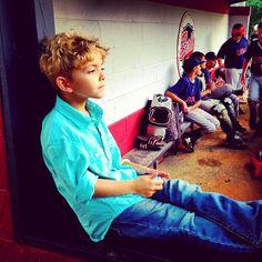#Baseball, #young, #kid, #summer , #NJ #jersey #boy #team http://BuddhafulBritt.com