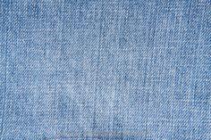 soft cotton texture - Google Search