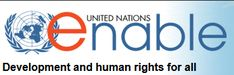 UN Enable - Work of the United Nations for Persons with Disabilities