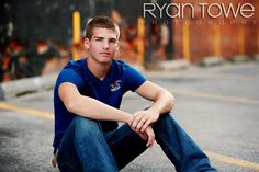 Ryan Towe Photography » Blog