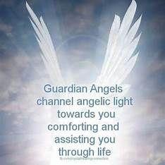 Short Angel Quotes Wwwpicturesbosscom