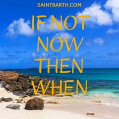 Discover the best luxury vacation rentals in St Barths (Saint Barth), with insider's tips on what to see and where to go. Villa Domingue and BelAmour. St Barths, Great Restaurants, Beach Fun, Where To Go, Quote Of The Day, Saints, Villa, Island, Vacation