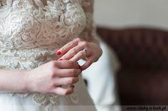 Idealny ślub w 15 krokach! || Fotograf ślubny Warszawa