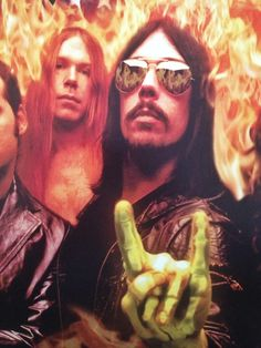 Monster Magnet - Powertrip (LP)