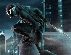 Snake eyes Storm Shadow, Snake Eyes, 90s Cartoons, Batman, Darth Vader, Hero, Urban Fashion, Fantasy, Comics