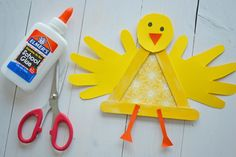 popsicle-stick-baby-chick-3