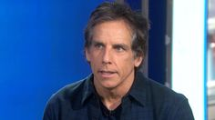 #Ben Stiller on prostate cancer and the PSA test: 'Every guy should get tested' - Today.com: Today.com Ben Stiller on prostate cancer and…
