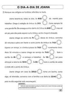 ejalugarfeitopravoce: Dia a dia do professor da EJA - Vol 2 - Atividades School, Money Activities, Letter E Activities, Activity Books, Cursive Letters, Special Education
