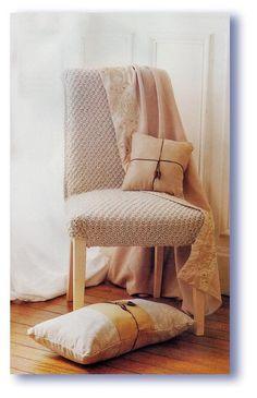 Housse_chaise_tricot_e