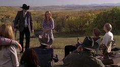Amy Ashley Stanton Odell (Cindy Busby) Caleb Jack Tim.