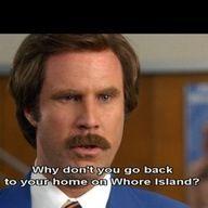 Dear Taylor Swift,