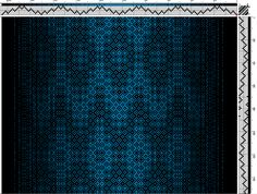 """So that last project was fun to weave up and see the colour effect!  I thought """"let's try that again""""! This time I used four colours inst..."""
