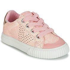4bfc62f5d1fbc 22 images formidables de chaussures fille