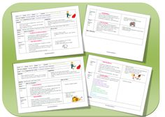 Athlétisme : Courir vite et jeux traditionnels Kindergarten Learning, Learning Activities, Kids Learning, Activities For Kids, Teaching, Pe Ideas, Brain Gym, Educational Crafts, French Class