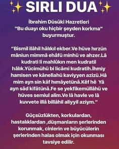 This Pin was discovered by Arz Sırlı dua Islam Quran, Prayers, Quotes, Salons, Desktop, Medical, Humor, Crafts, Jewelry