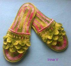 zapatos patucos botas zapatos patucos zapatos en crochet 1 pin enviado