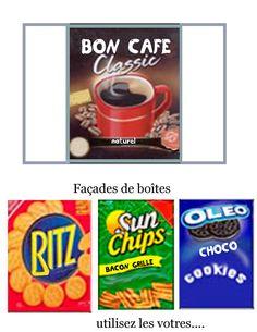CAFE_ET_autres_boites