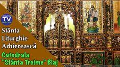 Șapte versete pentru a începe bine ziua   e-communio.ro 16 August, Sf, Cots