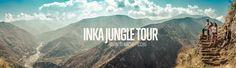 Aita Perú. Agencia de viajes, Turismo de Aventura y vivencial: Google+. Fotografía: www.emiliu.com