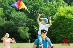 Brincadeiras para fazer com as crianças Sports, Pranks, Hs Sports, Sport