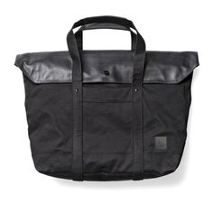 Carhartt WIP Philips Tote http://shop.carhartt-wip.com:80/fr/women/accessories/bags/I017320/philips-tote