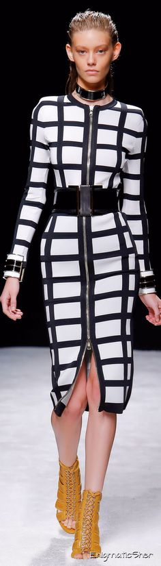 Balmain Spring Summer 2015,  If you feel useful my site, please visite www.shopprice.us