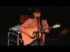 Custom Made Bluegrass – In The Jailhouse Now – Homer Ledford Concert Series