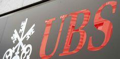 Insisten en suspensión de operaciones de UBS en Puerto Rico |...