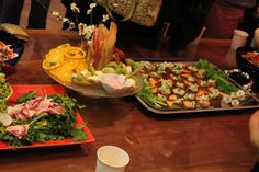 2013.03.09Natural Health Networking Party