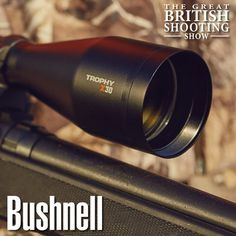 Bushnell stock binoculars riflescopes sporting scopes range finders and much more. Be sure to see the Bushnell range at The Great British Shooting Show 2017. Buy your tickets online now! Shootingshow.co.uk #bushnell #binoculars #riflescopes #hunting #spottingscopes #rangefinders #trailcameras #outdoor #BritishShootingShow #ShootingShow #BSS #BSS2017