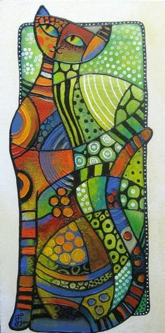 tanya mccabe artist - Google Search