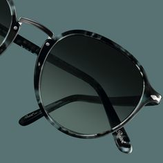 Persol is an Italian luxury eyewear brand specializing in the manufacturing of sunglasses and optical frames. It is one of the oldest eyewear companies in the world. Optical Frames, Photo Shoot, Eyewear, Old Things, Website, Eyes, Sunglasses, Luxury, Clothing