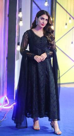 Diwali Dresses, Diwali Outfits, Pakistani Fashion Party Wear, Pakistani Outfits, Ethnic Outfits, Ethnic Dress, Anarkali Dress, Lehenga, Sarees
