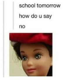How do you say........ No... #mpgis
