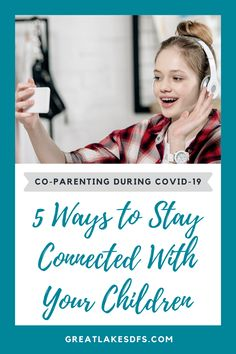 Co-Parenting During 5 Ways To Stay Connected With Your Kids Step Parenting, Parenting Quotes, Parenting Hacks, Free Divorce, Divorce And Kids, Child Day, Your Child, Parental Leave, My Emotions