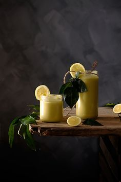 Lemon Curd, Panna Cotta, Food Photography, Rustic, Ethnic Recipes, Gourmet, Dishes, Sweets, Deserts