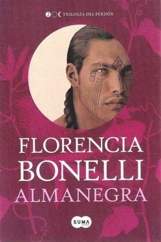florencia-bonelli-001