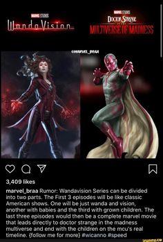 Marvel Films, Avengers Movies, Marvel Avengers, Superhero Tv Shows, Superhero Movies, Marvel Quotes, Marvel Memes, Marvel Instagram, Marvel Couples