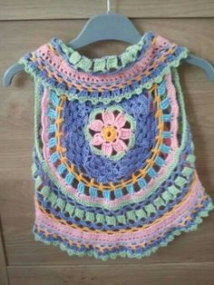114 Beste Afbeeldingen Van Haken In 2019 Crochet Patterns