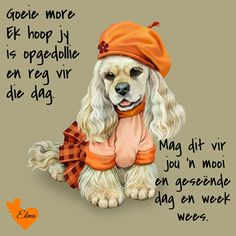 """Photo from album """"Животные"""" on Yandex. Animals And Pets, Baby Animals, Cute Animals, Cute Drawings, Animal Drawings, Cute Animal Illustration, American Cocker Spaniel, Cockerspaniel, Puppy Images"""
