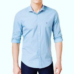 dc97cf2630020  tommyhilfiger  tommy  dressshirt  businessshirts  formalshirt  mens   mensfashion  mensstyle