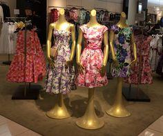Dresses WWSF 5.7.15