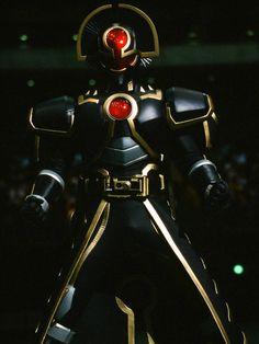 Kamen Rider Faiz, Robot Cartoon, Monster Design, Manga Artist, Power Rangers, Darth Vader, Superhero, Anime, Future