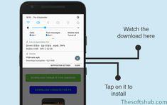 Vidmate 2019 App For Andriod Download Latest – TheSoftsHub Mp3 Download App, Free Mp3 Music Download, Video Downloader App, Video Websites, Writing Software, Application Download, Pinterest App, Android Apps