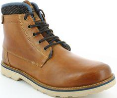 s.Oliver férfi bokacipő Dr. Martens, Combat Boots, Ankle, Shoes, Fashion, Moda, Zapatos, Wall Plug, Shoes Outlet