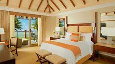 The St. Regis Bahia Beach Resort, Puerto Rico, Rio Grande, Puerto Rico