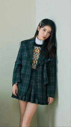 Cute Korean Girl, Asian Girl, Korean Celebrities, Celebs, Fashion Photography Poses, Korean Actresses, Kpop Fashion, Korean Women, My Princess