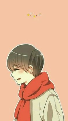 Read from the story Icons para pareja by -Kari_ (-Neko_Kawaii) with reads. Cute Couple Drawings, Anime Couples Drawings, Cute Couple Art, Anime Love Couple, Anime Couples Manga, Girls Anime, Anime Art Girl, Love Wallpapers Romantic, Cute Anime Coupes
