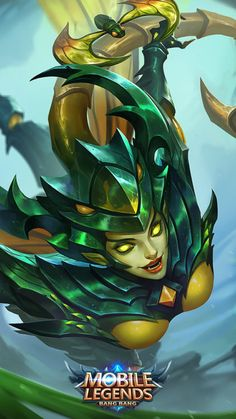 Mobile Legends Aurora Wallpaper HDis free HD Wallpaper Thanks for you visiting 46 New Mobile Legends Wallpapers 2018 Mobile Legends HD Wall. Black Wallpaper Iphone, Wallpaper Iphone Disney, Animal Wallpaper, Tumblr Wallpaper, Wallpaper Desktop, Snoopy Wallpaper, Wallpaper Maker, Jimin Wallpaper, Couple Wallpaper