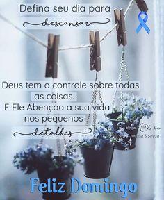 Faith, App, Tutu, Instagram, Good Morning Wishes, Imagenes De Amor, Happy Sunday, Psalms, Spiritual